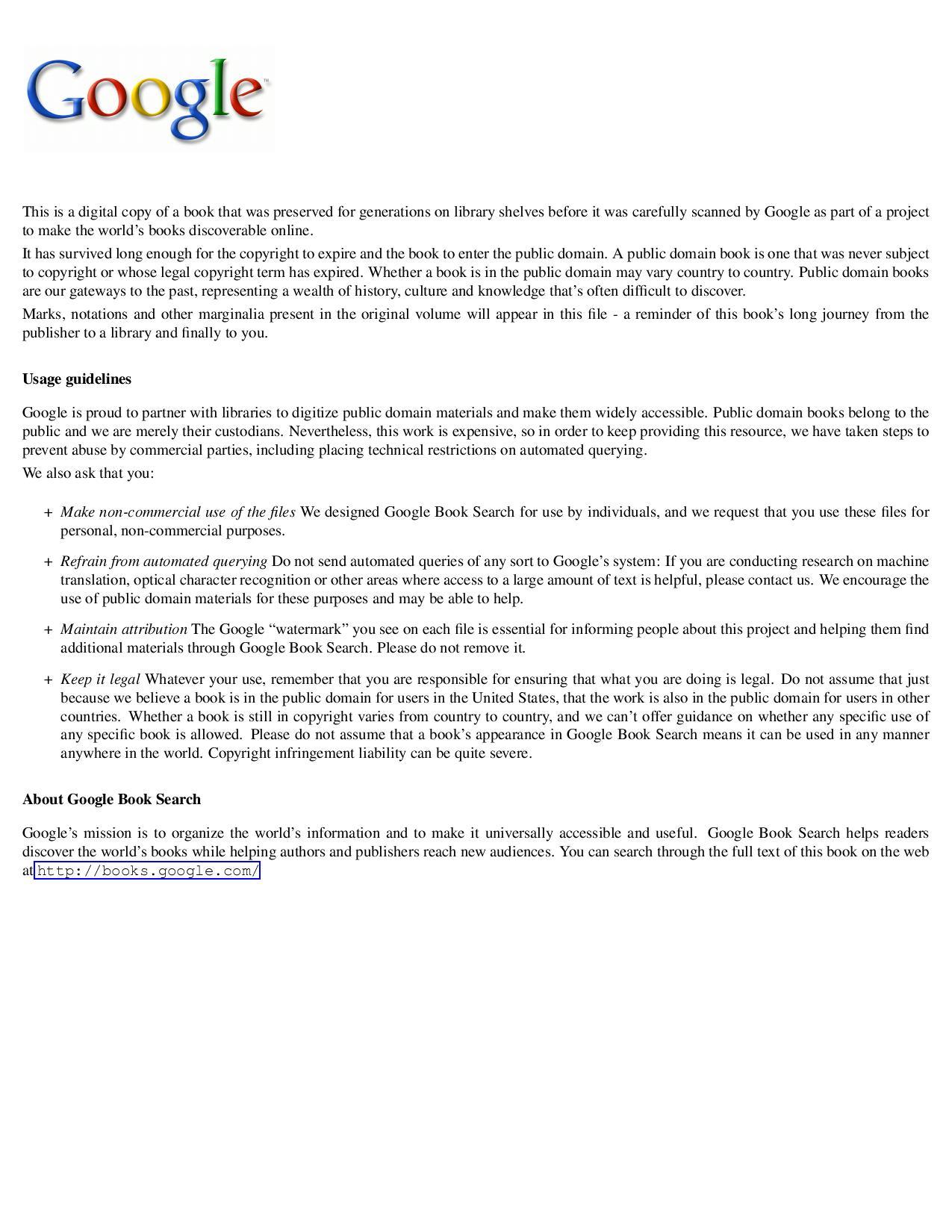 Cover of: Catalogue général des manuscrits des bibliothèques publiques des départements   France Ministère de l 'éducation nationale