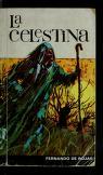 Cover of: La Celestina.